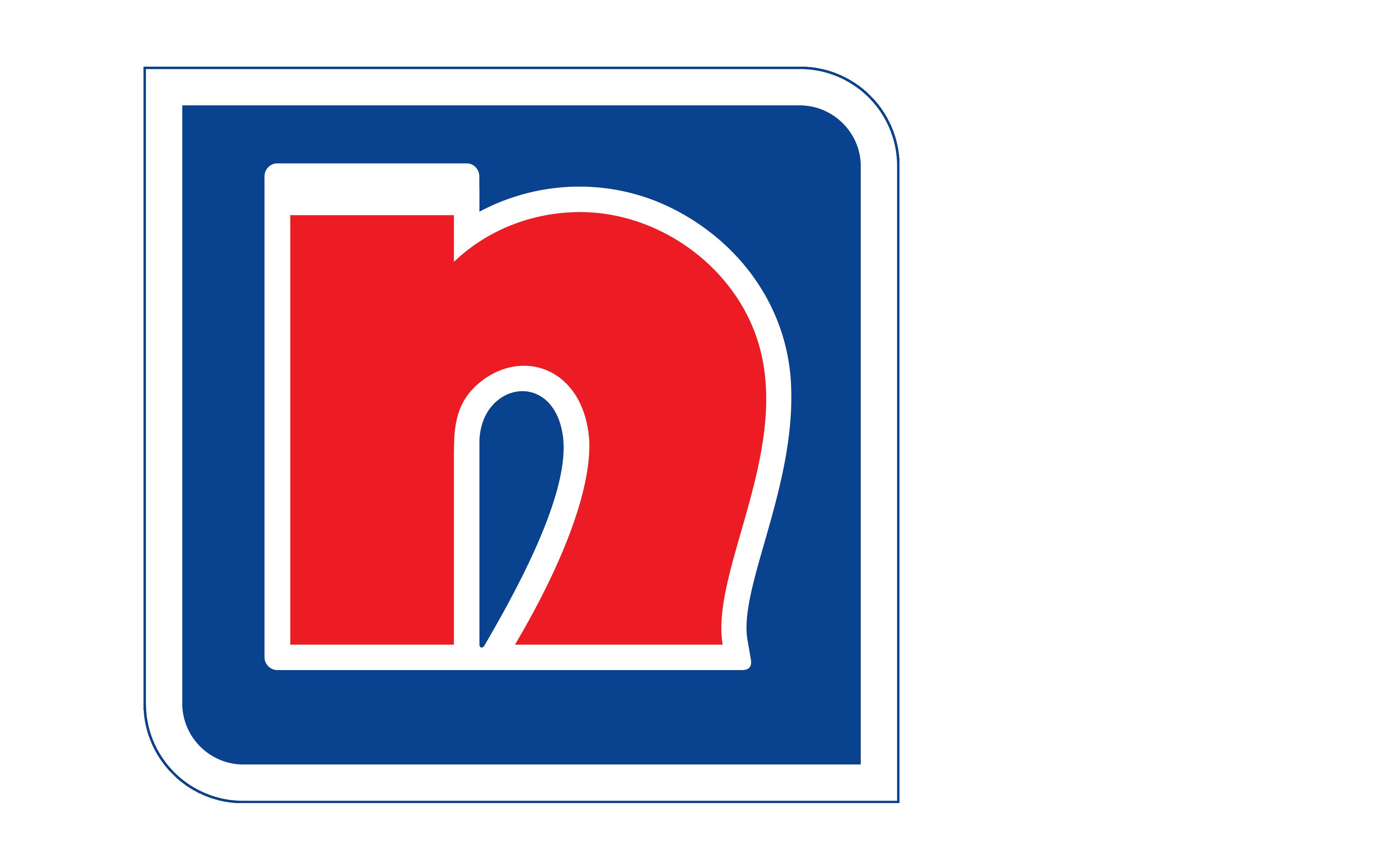 logo 标识 标志 设计 矢量 矢量图 素材 图标 3998_2500